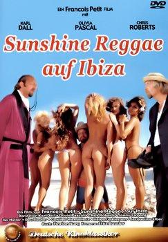 Sunshine Reggae Auf Ibiza Ganzer Film