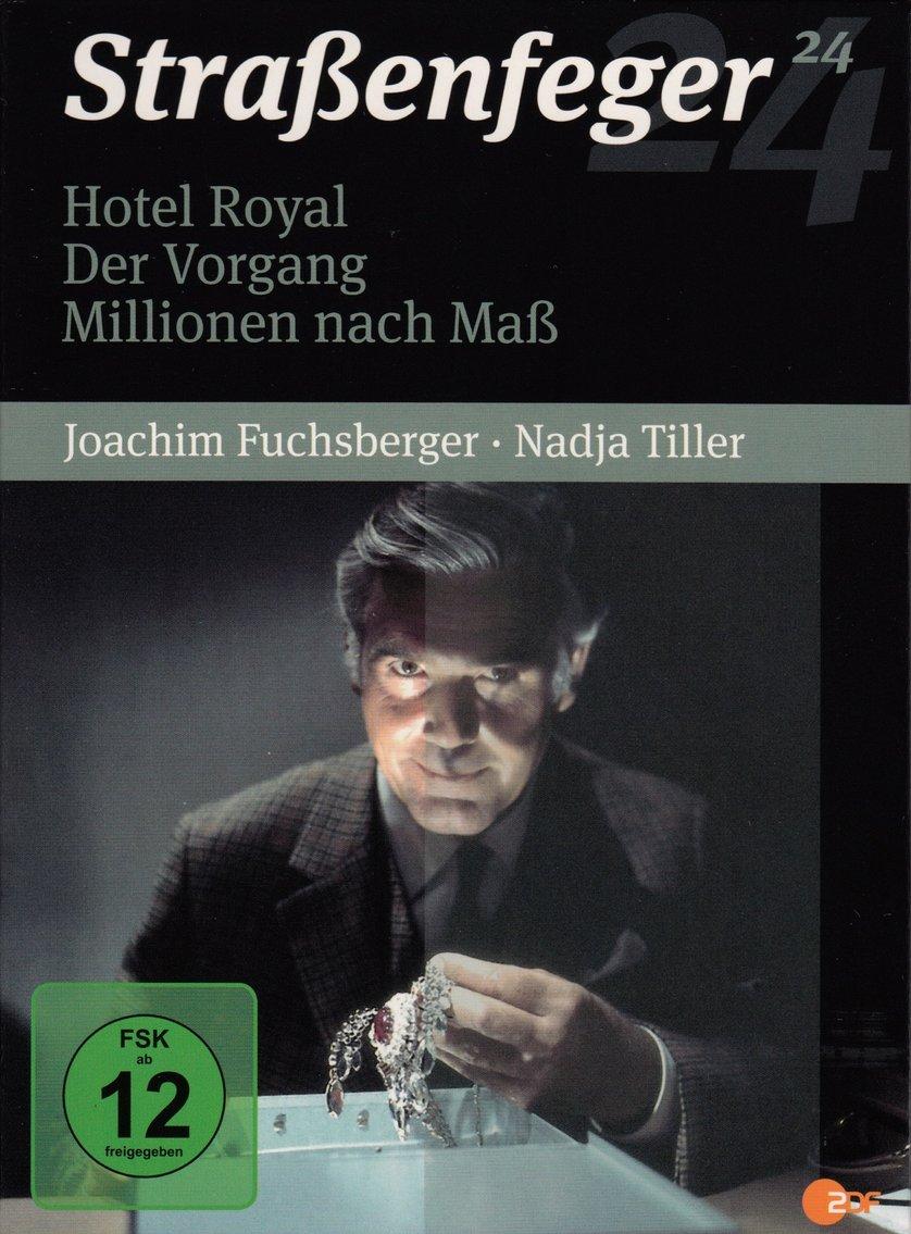 Casino der film deutsch sam phillips poker player