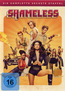 Shameless - Staffel 6