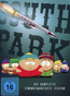 South Park - Staffel 21
