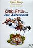 König Artus und der Astronaut