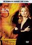 Buffy - Staffel 5