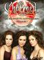 Charmed - Staffel 8