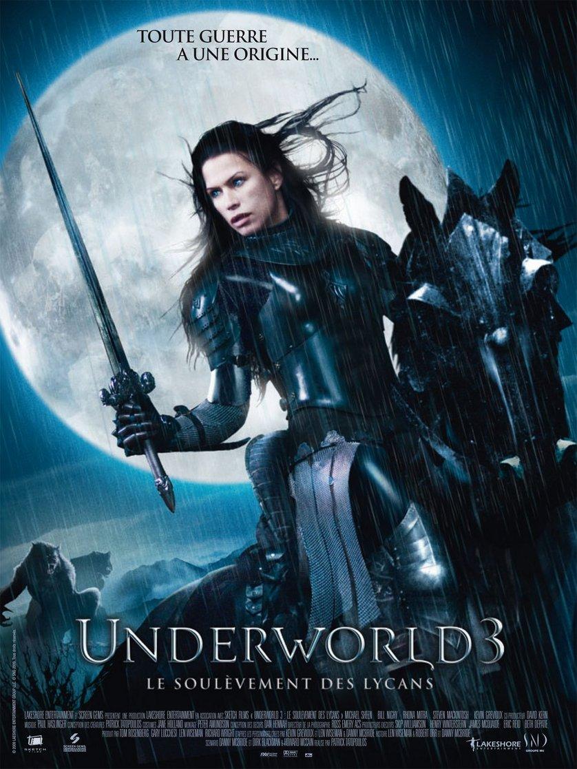 underworld aufstand der lykaner