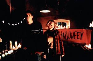 Halloween H20 © Studiocanal 1998