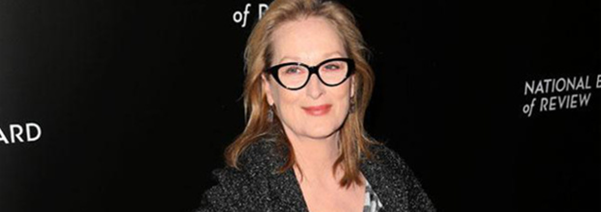 Ricky and the Flash: Meryl Streep spielt alternden Rockstar