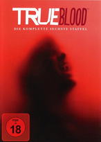 True Blood - Staffel 6