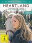 Heartland - Staffel 9