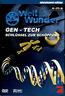 Welt der Wunder - Gen-Tech