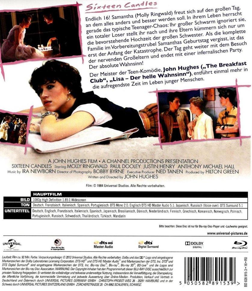 Die besten Filme Erotik - FILMSTARTSde
