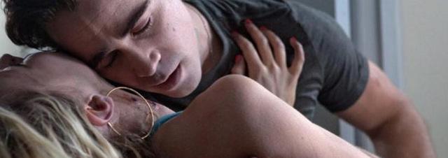 Colin Farrell: Faszination Vampir: Ewiges Leben und ewige Jugend!
