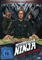 Dänische Delikatessen Dvd Blu Ray Oder Vod Leihen Videobusterde