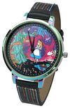 Alice im Wunderland Alice powered by EMP (Armbanduhren)