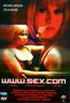 www.sex.com