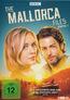 The Mallorca Files - Staffel 1