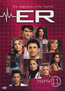 ER - Emergency Room - Staffel 11