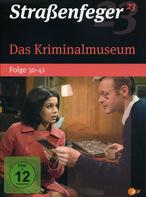 Straßenfeger 23 - Das Kriminalmuseum 3