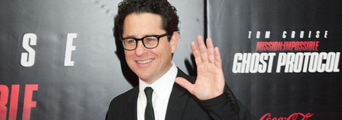 Star Wars 7: J.J. Abrams bestätigt: Neues 'Star Wars' Skript ist fertig