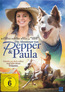 Die Abenteuer von Pepper & Paula