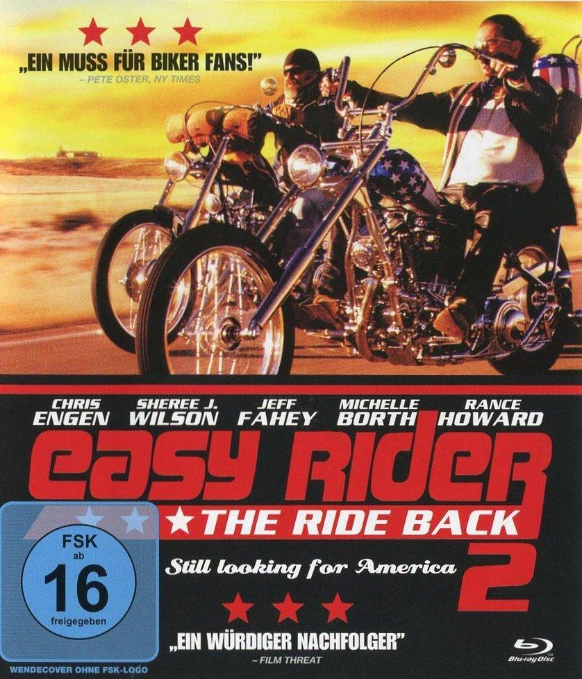 Easy rider casino casino bunos