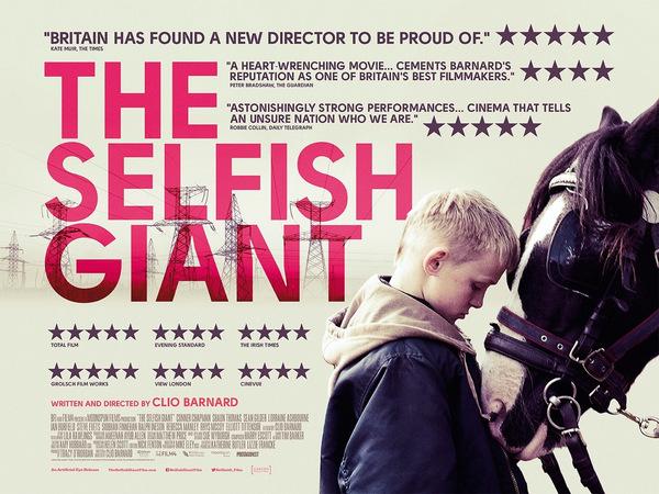 © Sundance Selects 2013