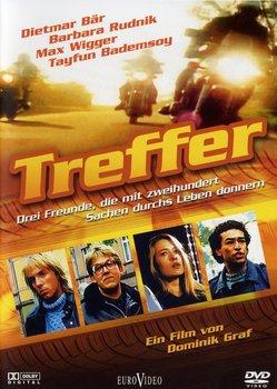 treffer film