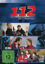 112 - Volume 6