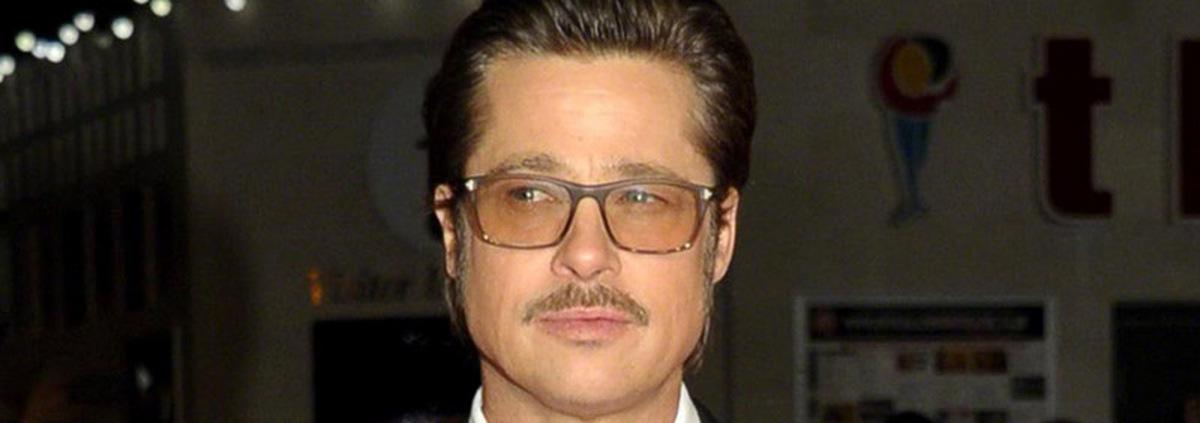 Neues Filmprojekt mit Brad Pitt: Brad Pitt dreht mit Marion Cotillard