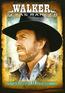 Walker, Texas Ranger - Staffel 1