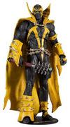 Mortal Kombat 11 - Spawn powered by EMP (Actionfigur)