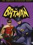 Batman - Staffel 3