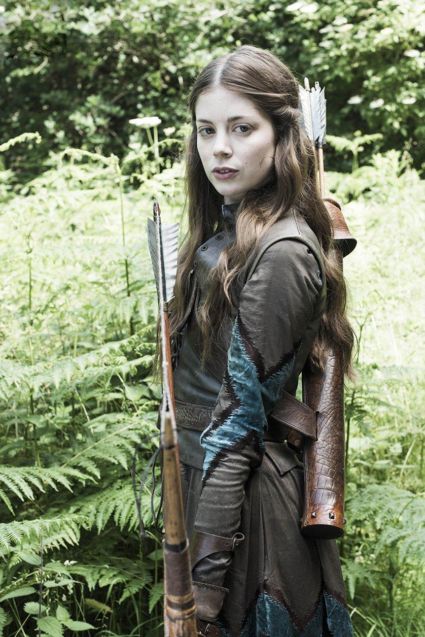 Game Of Thrones Besetzung Staffel 3