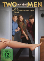 Two and a Half Men - Staffel 11