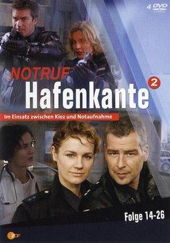 Notruf Hafenkante Staffel 2