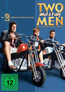 Two and a Half Men - Staffel 2
