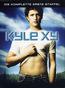 Kyle XY - Staffel 1