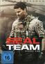 SEAL Team - Staffel 1