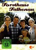 Forsthaus Falkenau - Staffel 19