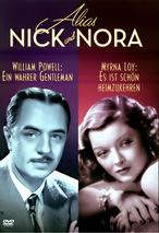 Alias Nick und Nora