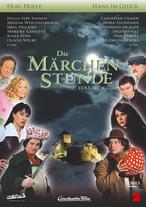 Die Märchenstunde - Volume 4 - Hans im Glück / Frau Holle