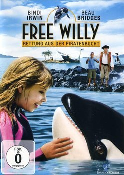 free willy 2 stream deutsch
