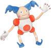Pokémon Mr. Mime powered by EMP (Plüschfigur)