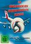Die unglaubliche Reise in einem verrückten Flugzeug