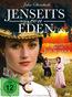 John Steinbecks Jenseits von Eden