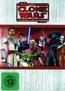 Star Wars - The Clone Wars - Staffel 2