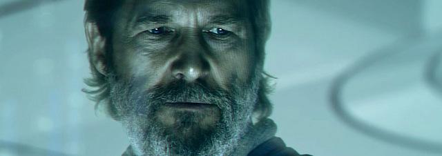 Jeff Bridges: Eine Fortsetzung für 'Tron', ein OSCAR für den 'Dude'!