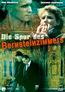 Die Spur des Bernsteinzimmers