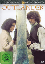 Outlander - Staffel 3