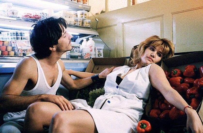 Italian Sex Films  Sex Films Tube