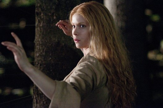 Hänsel und Gretel - Hexenjäger